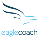 Eaglecoach