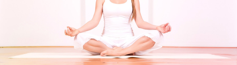 visual-n-yoga-floor
