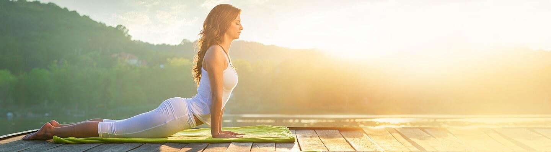 visual-n-yoga-pose-steg2